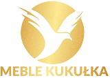 Blog Meble Kukułka